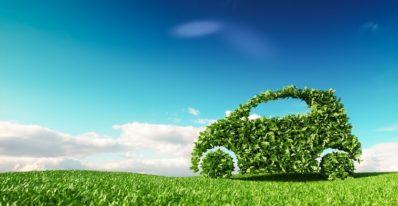 Green driving ecolo LexpressCars