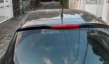 Second-Hand Peugeot 208 2013 full