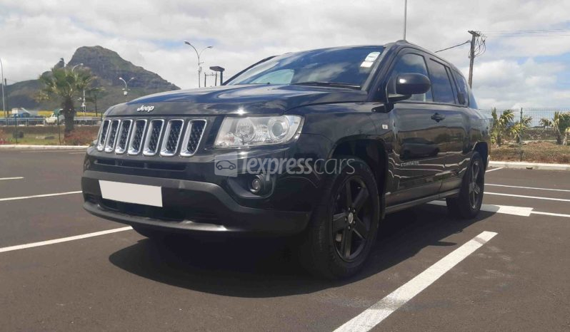 Dealership Second Hand Jeep Cherokee 2013 full