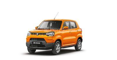 New Suzuki S-Presso_1
