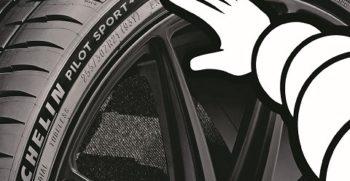 Michelin LexpressCars 1