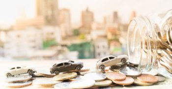 LexpressCars Economic Cars Banner