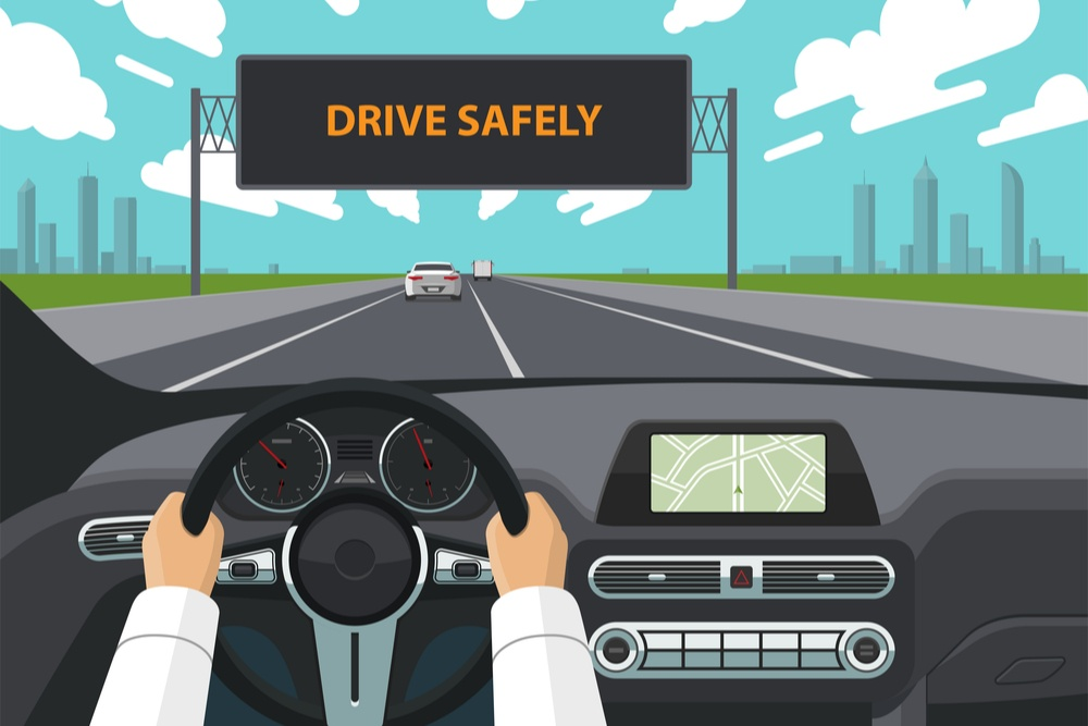 lexpresscars defensive driving