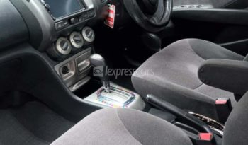 Second-Hand Honda Civic 2006 full