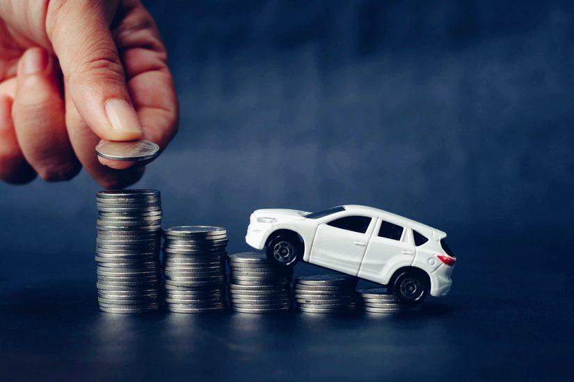 LexpressCars Rebate Scheme