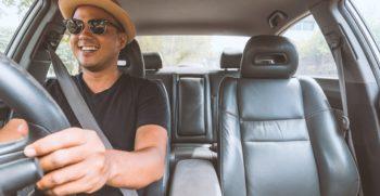 LexpressCars Tips better driver banner