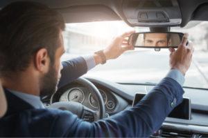 LexpressCars Tips better driver mirror