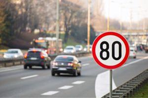 LexpressCars Tips better driver speed
