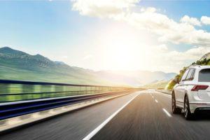 LexpressCars Tips better driver weave