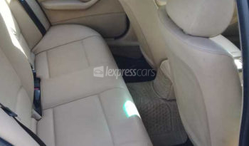 Second-Hand BMW 320d 2003 full