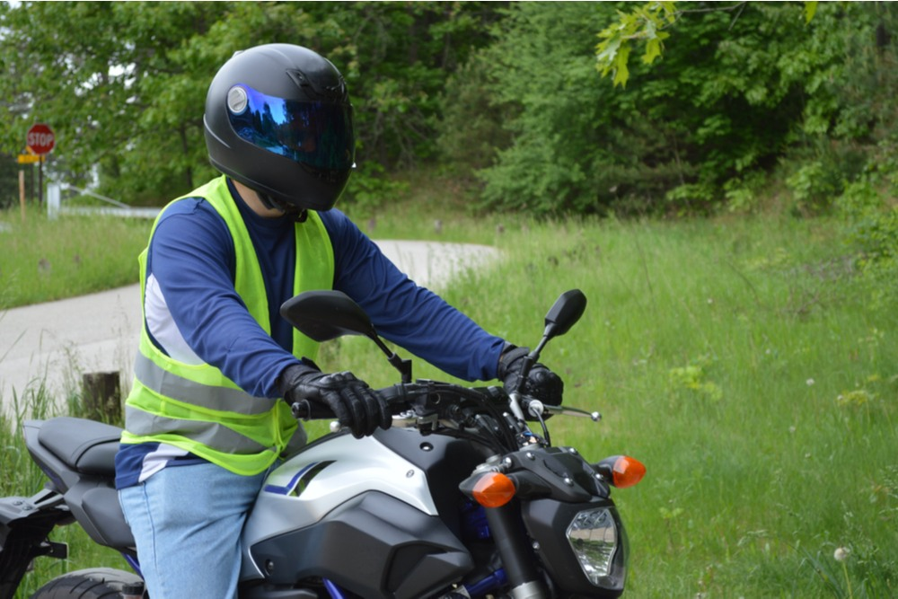 LexpressCars moto sécurité 2