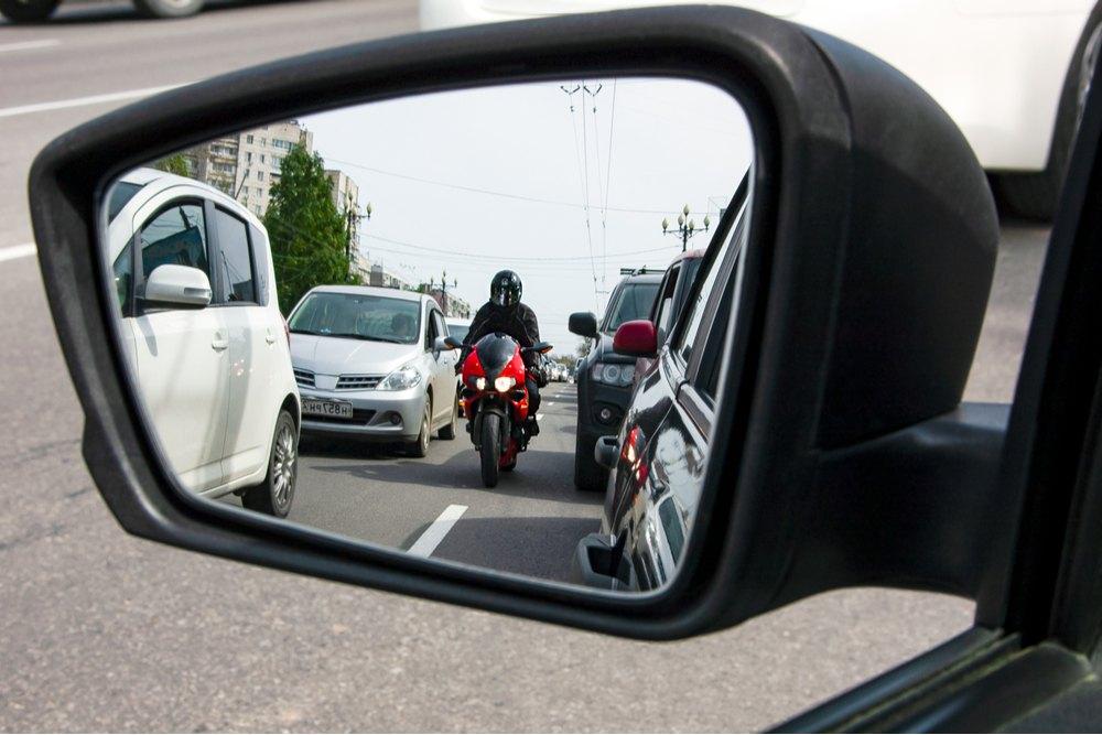 LexpressCars moto sécurité 4