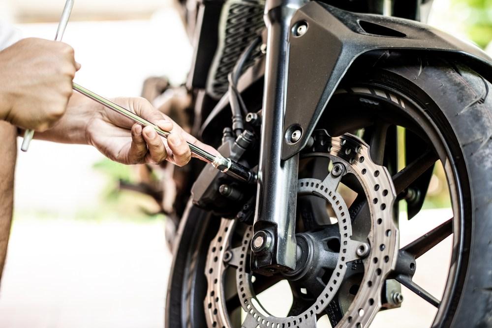 LexpressCars moto sécurité 5