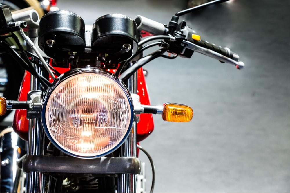 LexpressCars moto sécurité 6