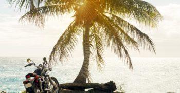 LexpressCars moto sécurité banner