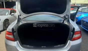 Dealership Second Hand Jaguar XF 2015 full