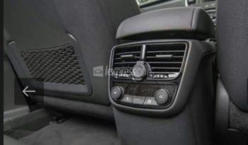 Second-Hand Peugeot 508 2012 full