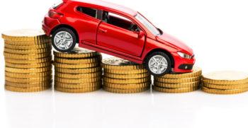automotive sector LexpressCars MVDA