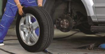 Tyrexpert lexpresscars banner
