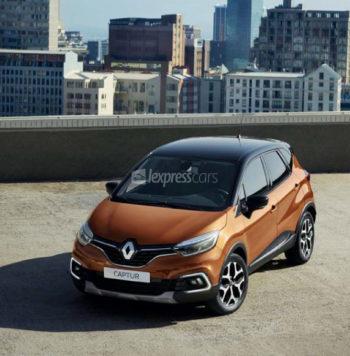 Renault Captur II_1