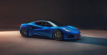 LexpressCars Lotus-Emira-Front-3qtr-3 hi-res