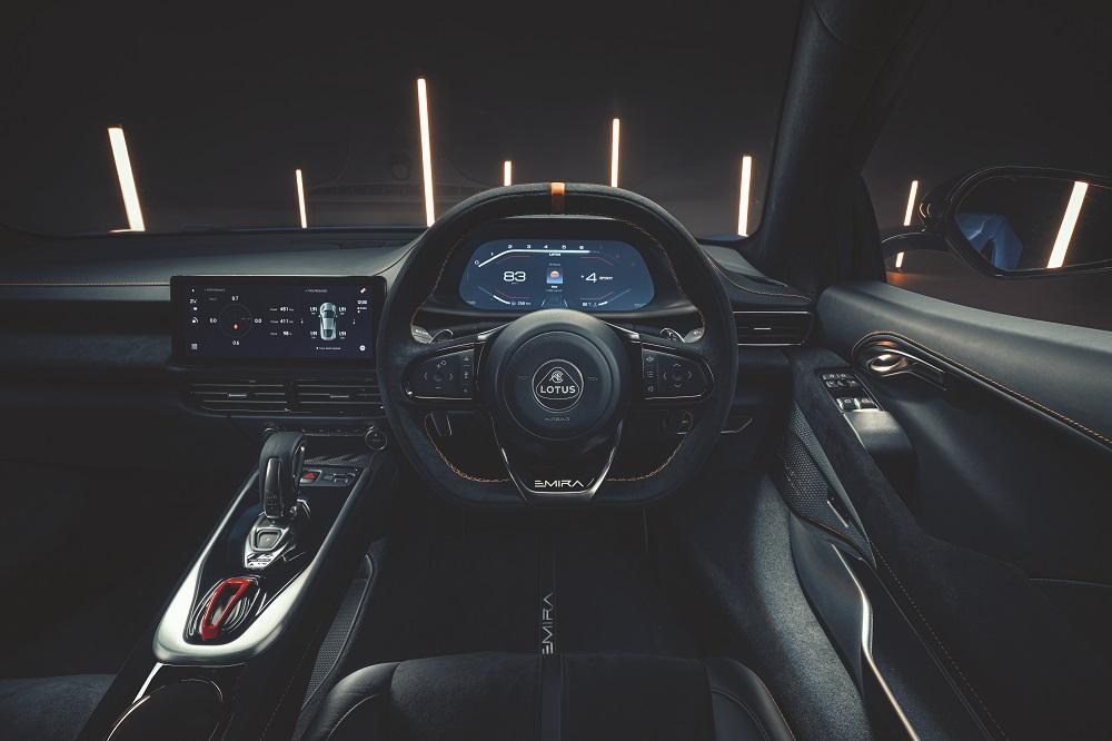 LexpressCars Lotus-Emira-Interior-5 hi-res