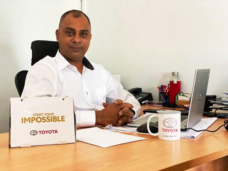 LexpressCars Partenaire du mois - Automark