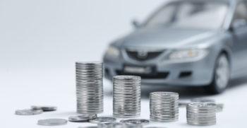 LexpressCars Estimation voiture